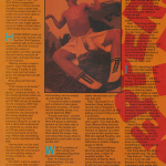 kerrang-359-September-1991-RHCP-3
