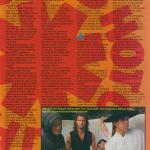 kerrang-359-September-1991-RHCP-4