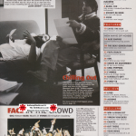 kerrang-898-April-2002-RHCP-Chateau-Marmont-index
