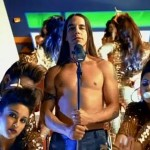 kiedis-aeroplane-vid