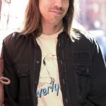 Kiedis, Anthony