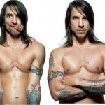 kiedis-beauty-beast