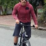 kiedis-bike-red-hoodie