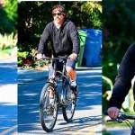 kiedis-bike-trio