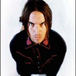 kiedis-black-embroidered