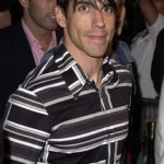 kiedis-black-geometric