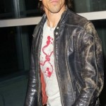 kiedis-black-leather