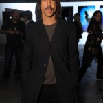 kiedis-black-overcoat