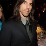 kiedis-black-suit-tie