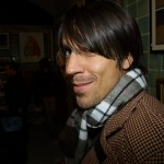 kiedis-black-white-scarf