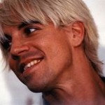 kiedis-blond-smile