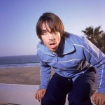 kiedis-blue-beach