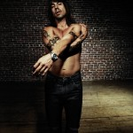 kiedis-brick-wall-background