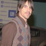 kiedis-brown-diamond
