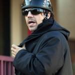 kiedis-bullet-helmet
