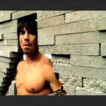 kiedis-cant-stop4