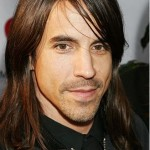 kiedis-close-up-black-tie