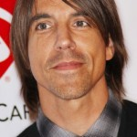 kiedis-close-up-musicares