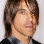 kiedis-close-up-tie