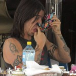 kiedis-coloured-napkin