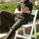 kiedis-deckchair