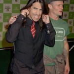 kiedis-ears