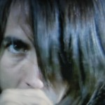kiedis-eye-close-up