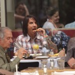 kiedis-feeding-face