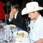kiedis-flea-food-praying