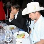 kiedis-flea-food-praying