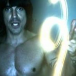 kiedis-fortune-faded-1