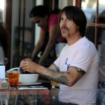 kiedis-glass-table