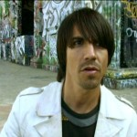 kiedis-graffiti-background