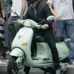 kiedis-green-bike