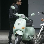 kiedis-green-bike2