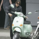 kiedis-green-bike3