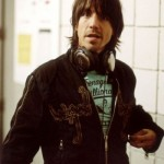 kiedis-green-t-jacket