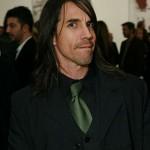 kiedis-green-tie