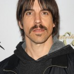 kiedis-hullabaloo-event