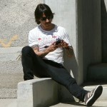 kiedis-kerb-texting