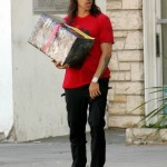 kiedis-large-pressie