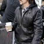 kiedis-leather-cup