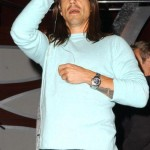 kiedis-looking-turquoise