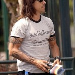 kiedis-magazine