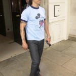kiedis-mickey-mouse-t-shirt