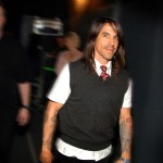 kiedis-motion-blur