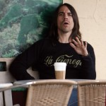 kiedis no coffee