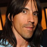 kiedis-orange-n-blue