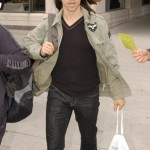 kiedis-plastic-shopping-bag