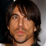 kiedis-pursed-lips